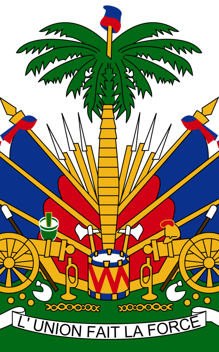 2000px-coat_of_arms_of_haiti